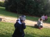 Fencing 10
