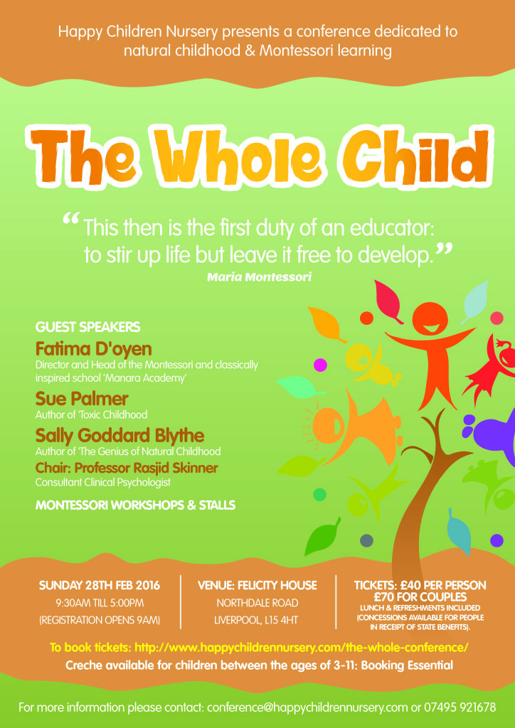 the whole child 12 the whole child reviews a free inside look at company reviews and salaries posted anonymously by employees.