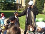 Habib Kadhim Visiting the children 10