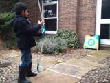 Sunnah Sports: Archery 3