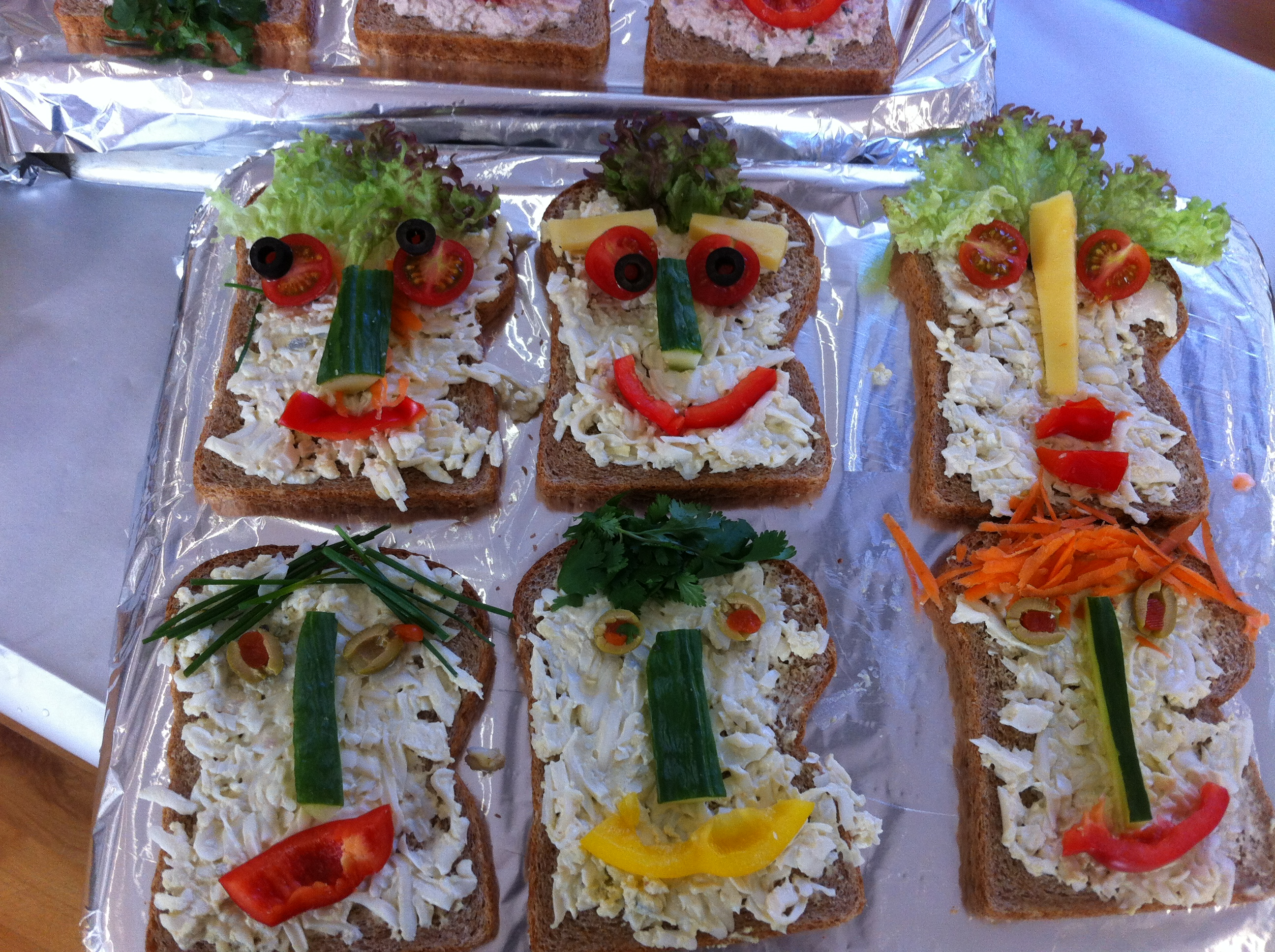 Wonderful Child Eid Al-Fitr Food - oct-049  HD_104270 .jpg